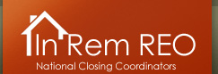 In Rem REO Services, Inc